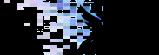 Sunbird Digital Logo